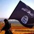 Gruparea Stat Islamic revendică atentatul de la Londra