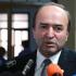 BOMBĂ! E OFICIAL! Ministrul Justiției cere revocarea din funcție a șefei DNA