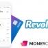 Revolut a obţinut licenţa bancară în Europa!