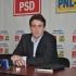 Revoluție în PSD! Se lucrează la un plan de îndepărtare a lui Dragnea!