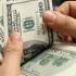 Crește inflația! Decizie majoră în SUA, cu impact asupra economiei mondiale