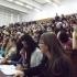 Examenul de rezidenţiat se amână din lipsa unui ministru al Educaţiei