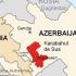 Rezolvarea problemei din Nagorno-Karabah, condiţia