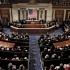 """Votul pe tema anulării """"Obamacare"""", amânat la cererea lui Donald Trump"""