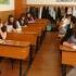 Evaluarea Națională 2016: Rezultatele de la examen, publicate vineri la avizierele școlilor