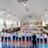Rezultatele Campionatului Județean de Kung-Fu