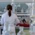 Rezultatele testelor celui mai avansat vaccin anti-Covid-19 sunt promiţătoare.
