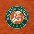 S-au stabilit semifinalele turneului de la Roland Garros
