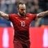 Portugalia - Spania, finala UEFA Futsal EURO 2018