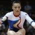 Cătălina Ponor a încheiat participarea la Doha cu o medalie de argint