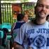 Un luptător neozeelandez de jiu-jitsu a fost răpit în Brazilia