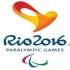Rusia nu poate participa la Jocurile Paralimpice de la Rio