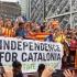 Ripostă catalană la Bruxelles!