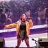 """Rita Ora la Constanța: """"Nu am mai avut de mult un public atât de bun!"""""""