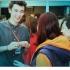 Facultate în străinătate sau... în România? Vezi pe 13 octombrie la târgul universităților!