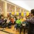 Universitățile străine poposesc la Constanța! Cum poți deveni studentul lor