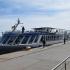 River Adagio deschide sezonul croazierelor în Portul Constanța