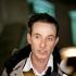 Radu Mazăre, extrădat din Madagascar, a ajuns la Penitenciarul Rahova - UPDATE