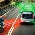 Tehnologia de siguranţă obligatorie, din 2022, în noile mașini europene
