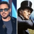 Robert Downey Jr. va fi noul Doctor Dolittle