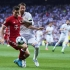 Robert Lewandowski ar putea semna cu Real Madrid