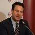 Organizaţia PSD Sector 5 cere demisia lui Robert Negoiță