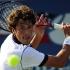 Olandezul Robin Haase a câștigat turneul challenger Sibiu Open