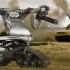 """Roboţii humanoizi de luptă devin realitate! Rusia este """"tătucul"""" lor"""