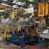 Robotizarea va creşte numărul de angajaţi?
