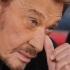 Johnny Hallyday a încetat din viaţă la vârsta de 74 de ani