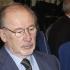 Fost șef al FMI, condamnat pentru deturnare de fonduri