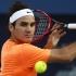 Roger Federer s-a retras din turneul de la Madrid din cauza unei accidentări
