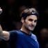 Roger Federer, învingător în finala turneului ATP de la Halle
