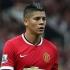 Marcos Rojo nu mai este dorit la Manchester United