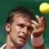 Adrian Ungur, calificat în semifinalele probei de dublu ale turneului de la Manerbio
