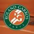 Programul meciurilor de vineri de la Roland Garros