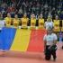 România s-a calificat la turneul final al CE de volei feminin