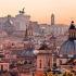 Papa Francisc va fi premiat de conducerea UE