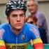Ciclism: un român, Serghei Țvetcov, concurent pentru echipa Jelly Belly