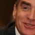 Petre Roman pierde definitiv procesul cu ANI pe incompatibilitate