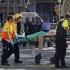 Cumplit! Un român din Spania și-a înjunghiat fiica de doi ani