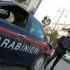 Cetăţean român, cercetat în Italia după ce a încercat să intre cu un tractor în mulţime