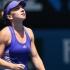 Româncele și-au aflat adversarele pe tabloul principal la Australian Open
