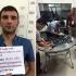 Un român, condamnat la închisoare pe viață în Cambodgia pentru trafic de droguri
