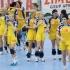 Victorie spectaculoasă pentru HCM Baia Mare, în Liga Campionilor, cu FTC Rail Cargo