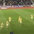 România a învins Armenia în preliminariile CM de fotbal 2022