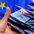 România a cheltuit doar 1,1% din banii europeni alocați programării 2014-2020