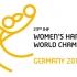 România - Angola, la CM de handbal feminin