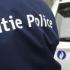 Accident cu cetățeni români în Belgia: unul a murit, iar alţi doi sunt răniţi