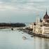 România cere explicaţii Ungariei privind închiderea frontierelor